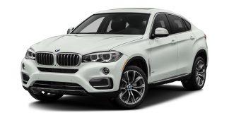 Как происходит сборка BMW X5 X6 на заводе в Штатах