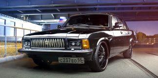 ГАЗ-3102