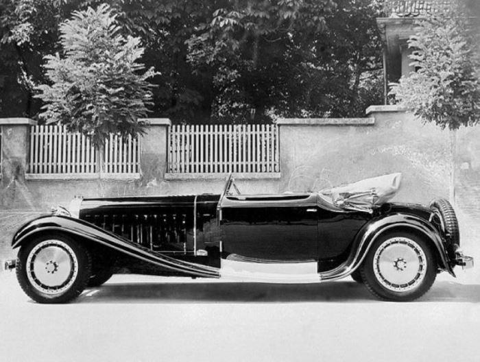 https://2drive.ru/wp-content/uploads/2018/12/Bugatticars15.jpg